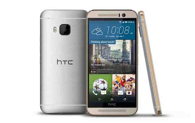 HTC-One-M9-official_01