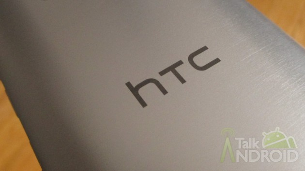 HTC_One_M9_Back_HTC_Logo_TA