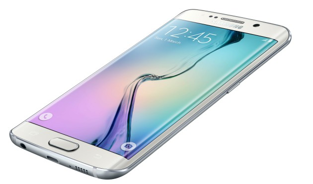 Samsung Galaxy S6 Edge (48)