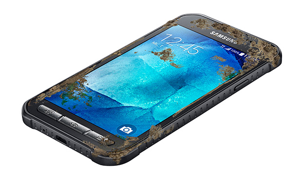 Samsung X-Cover 3 (2)