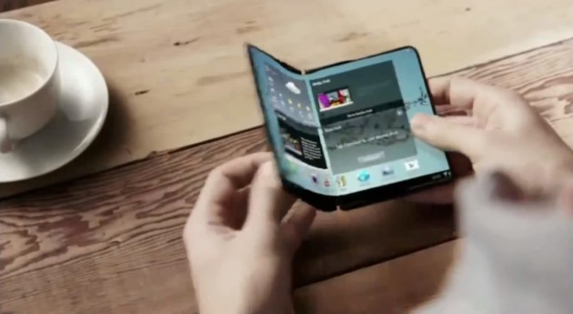 Samsung-flexible-display-promo-image-001