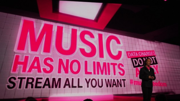 T-Mobile_music_freedom_98