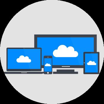 amazon_cloud_drive_everywhere