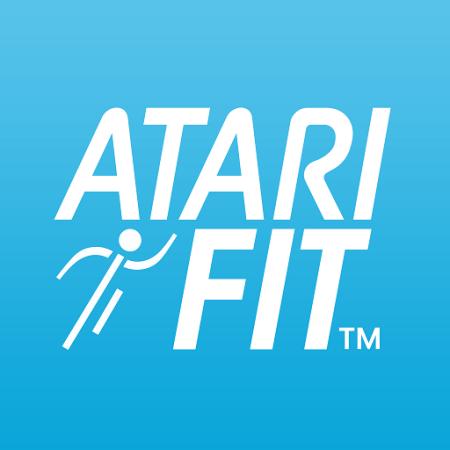 atari_fit_app_icon
