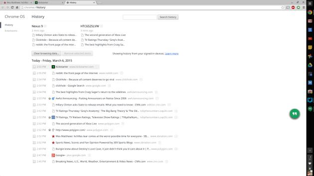 chrome_tab_sync_history_view