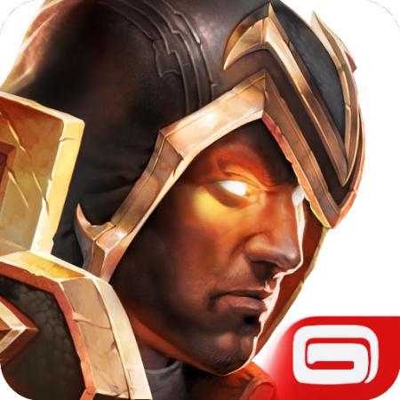 dungeon_hunter_5_icon