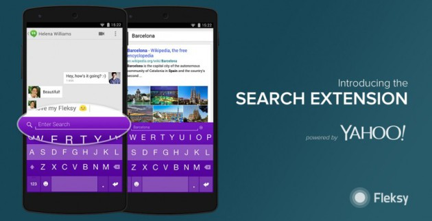 fleksy_search_extension_yahoo