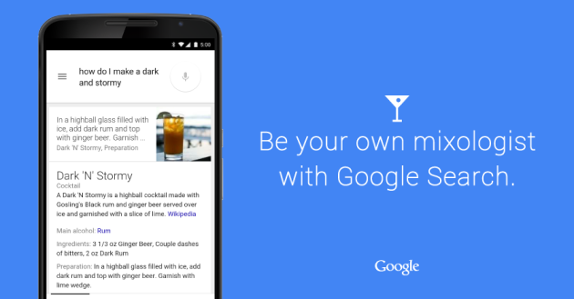 google_search_cocktail_recipes