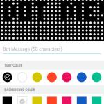 htc_dot_view_app_update_031715_2