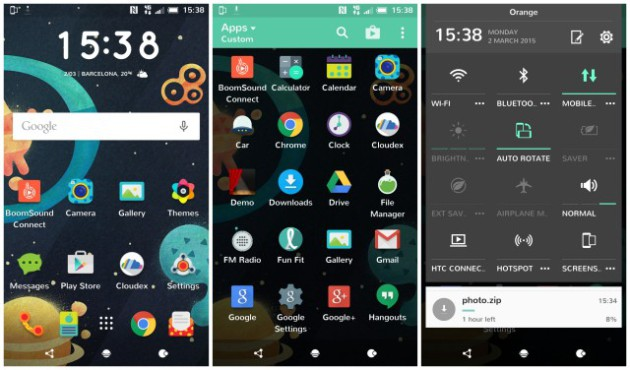 htc_one_m9_innerspace_theme