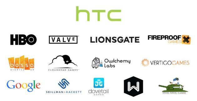 htc_vive_content_partners