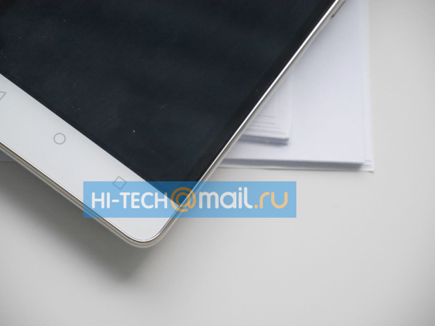 huawei_honor_mid-range_device_leak_0328_front_buttons