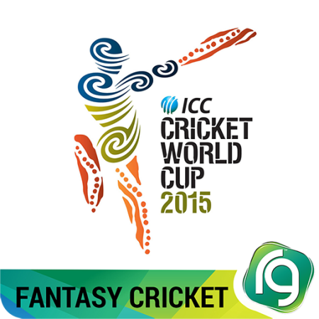 icc_cricket_world_cup_2015_fantasy_app_icon