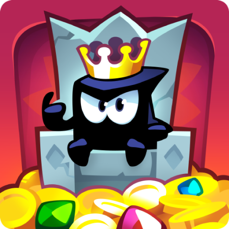 king_of_thieves_app_icon