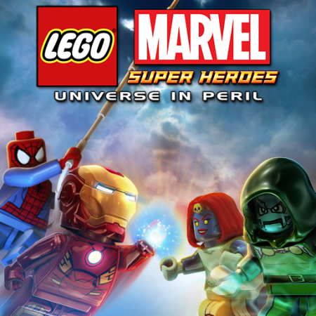 lego_marvel_superheroes_icon