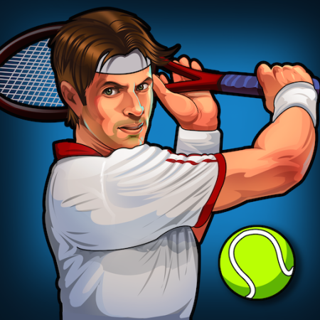 motion_tennis_cast_icon