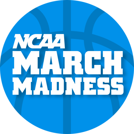 march madness - photo #12