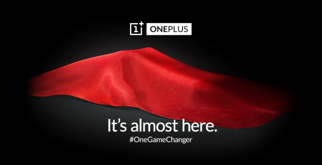 oneplus_its_almost_here_one_game_changer_teaser