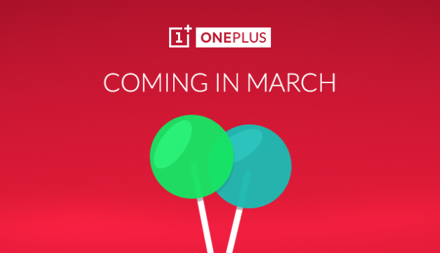 oneplus_lollipop_update_march_2015
