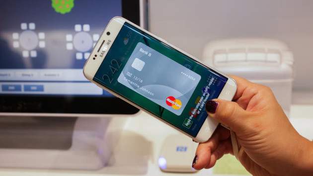 samsung-pay-galaxy-s6-edge