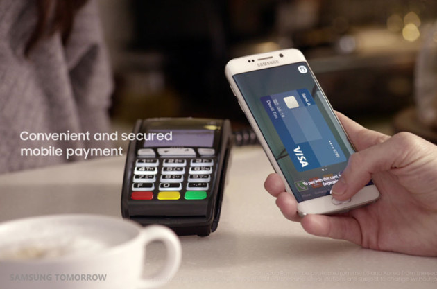 samsung_pay_splash
