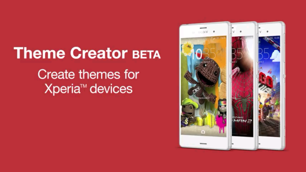 sony_xperia_theme_creator_beta