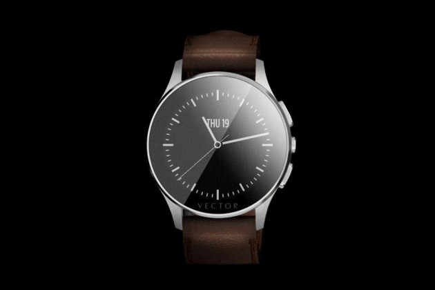 vector_watch_round_brown_leather