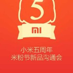 xiaomi_march_31_red_5_teaser