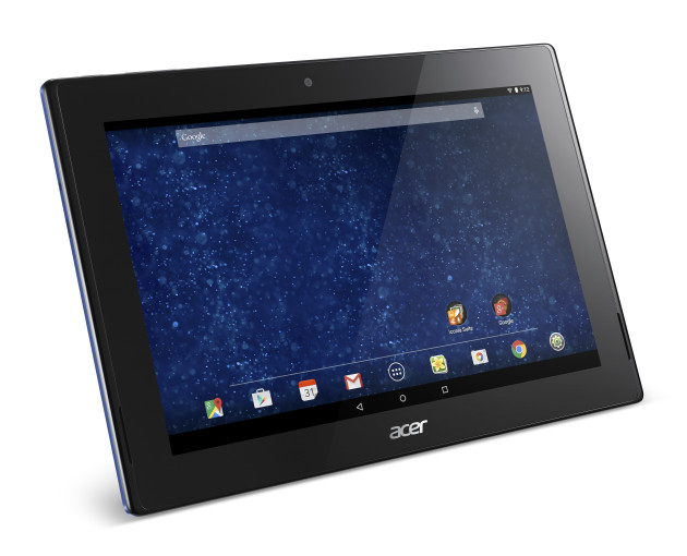 Acer_Tablet_Iconia_Tab_10_A3-A30_02_high