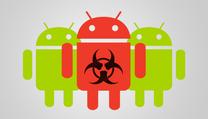 Android_Malware_Bugdroid_01