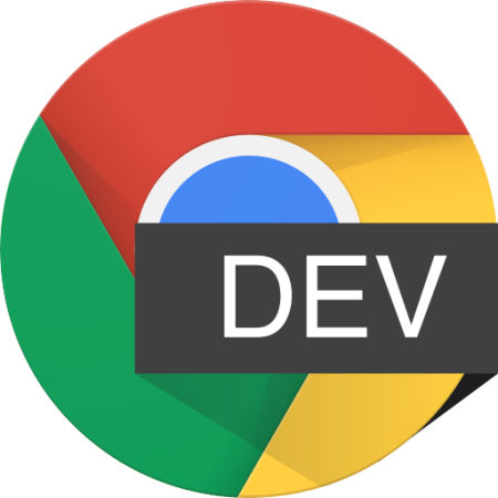 Chrome_Dev_Channel_For_Android_Large_Icon