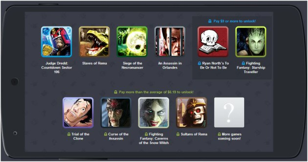 Humble_Tin_Man_Mobile_Bundle_01