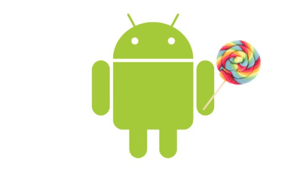 Samsung-Galaxy-S5-Note-4-Android-5.0-Lollipop-b
