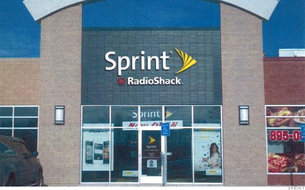 Sprint_RadioShack_Store_Logo_01