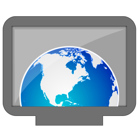 Web_Browser_For_Android_TV_Large_Icon