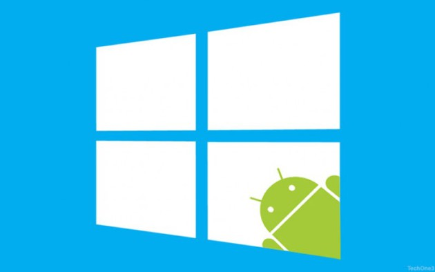 Windows_Android_01