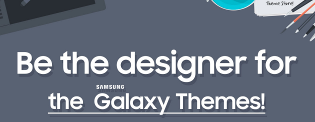 galaxy_theme_store_call_for_designers