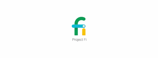 google_project_fi_banner