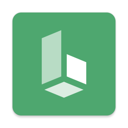htc_sense_home_app_icon