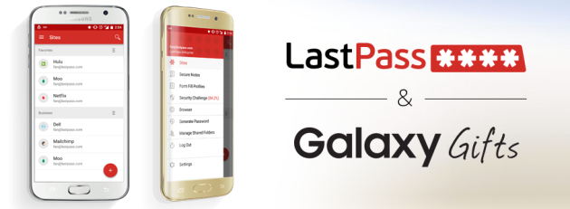 lastpass_material_update_galaxy_gifts