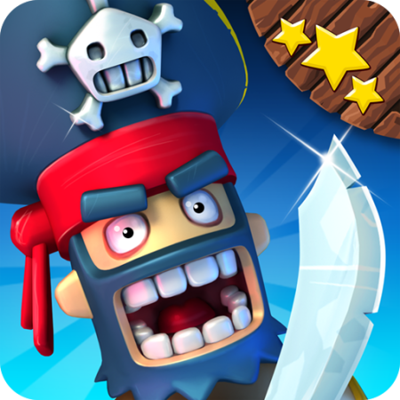 plunder_pirates_app_icon