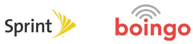 sprint_boingo_logos