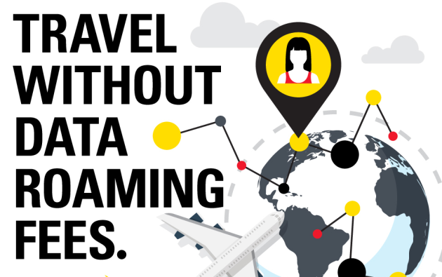 sprint_travel_without_data_roaming_fees