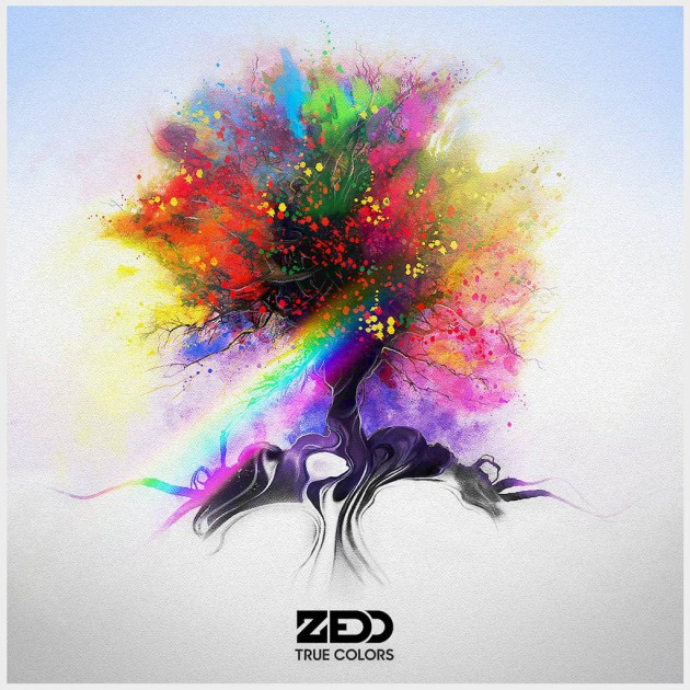 zedd_true_colors
