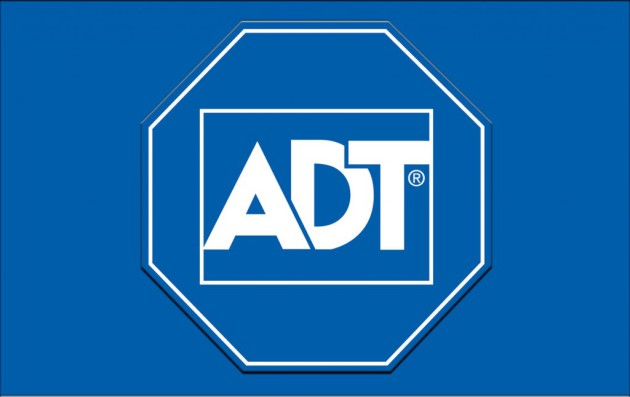 ADT-Logo-Wallpaper-1024x646