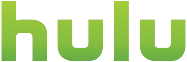 Hulu's deal with AT&T brings free content to customers | TalkAndroid ...