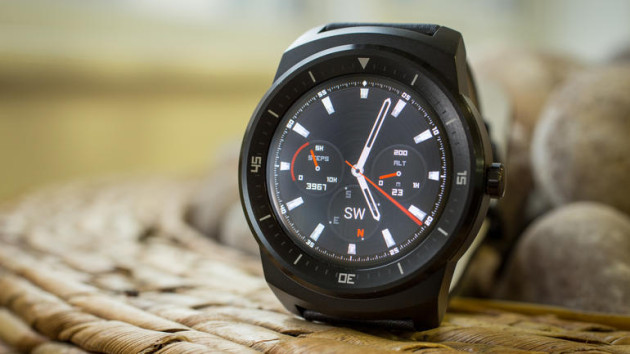 LG-G-Watch-R_is_Sexy