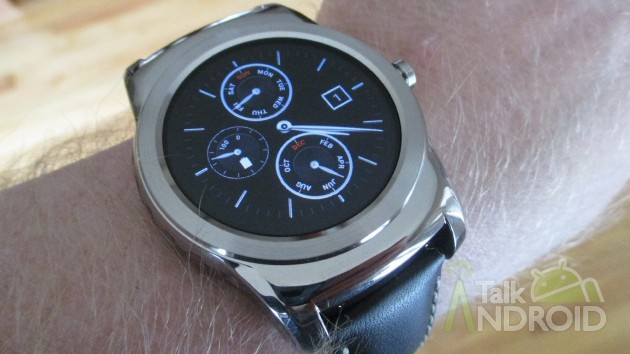 LG_Watch_Urbane_Silver_Main_Silver_Chronos_Watch_Face_TA_01