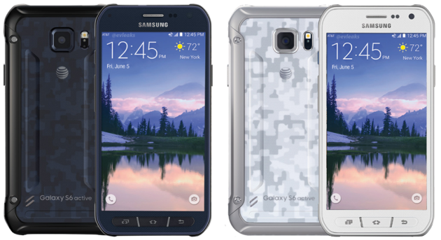 Samsung_Galaxy_S6_Active_Leaked_Press_Image_01