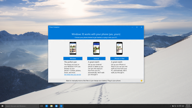 Windows-10-phone-screenshot